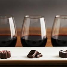 Chocolate Shop Wine Daintree Cocoa Pty Ltd Abn 27 127 251 254