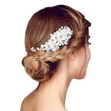 hair accessory hair accessories rama deals