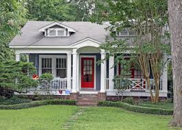30 best exterior of house images on pinterest red doors