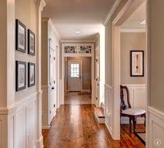 wall color sherwin williams anew gray sw7030 trim color sherwin