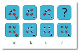 pattern grading easy figuring out patterns grade school kids grandparents smart kit