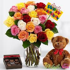 birthday flowers philgifts birthday flower philippines online florist