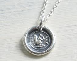 wax seal jewelry wax seal jewelry impressed with history by suegrayjewelry on etsy