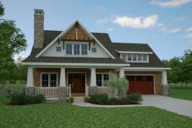 floor plans for craftsman style homes bungalow craftsman house plans internetunblock us internetunblock us