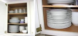 Inside Kitchen Cabinet Storage Shelves For Inside Cabinets Painting Inside Kitchen Cabinets