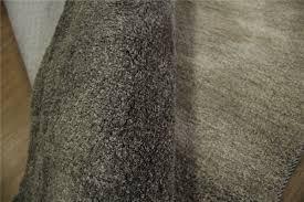 barbara becker kollektion barbara becker teppich touch kollektion taupe140x200 cm reduziert