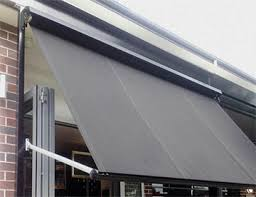 Awning Arm Retractable Awnings Sydney U0027s Favourite Supplier Of Retractable