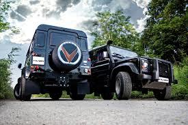 land rover defender off road vilner land rover defender experience