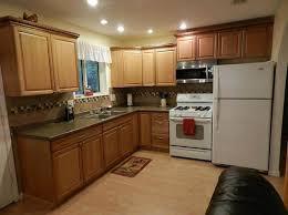 kitchen color combinations ideas popular kitchen color schemes ideas