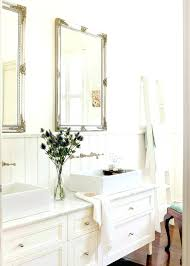 french provincial bathroom vanity brisbane adelaide bath