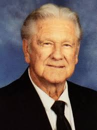 Judge Rowland Barnes Obituaries From Anderson Sc Sosebee Mortuary