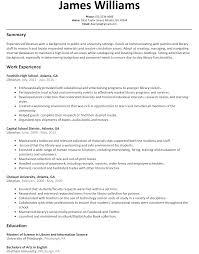 optimal resume builder home design ideas free resume builder for students and veterans veterans resume builder resume templates and resume builder resume template builder
