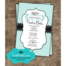 wording for day after wedding brunch invitation templates breakfast themed wedding invitations in conjunction
