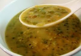 cara membuat bubur kacang ijo empuk tips dan cara memasak bubur kacang ijo enak dan lezat resep cara