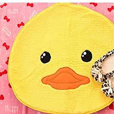 Yellow Duck Bath Rug Cheap Duck Bathroom Rug Find Duck Bathroom Rug Deals On Line At