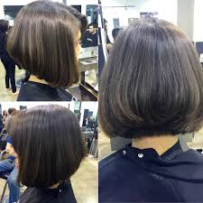 90 degree triangle haircut cute triangular bob graduation haircut graduated haircuts