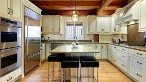 kitchen inspiring innovative shaped kitchen ideas new designs