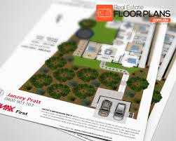 Floor Plans For Real Estate Marketing by Real Estate Floor Plans For Agents U0026 Developers Sunshine Coast