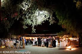 outdoor wedding venues bay area hakone estate gardens wedding venue saratoga ca bay area