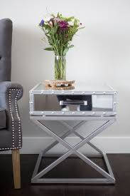 Wayfair Office Furniture by Working On Our Office Space With Wayfair Com Kelsey Bang