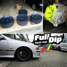 rubber coating spray for car rubber coating spray for car