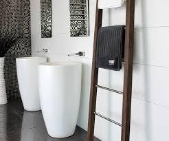 moderne badm bel design format design badmã bel beautiful home design ideen