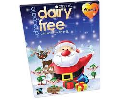 chocolate advent calendar 9 vegan chocolate advent calendars for counting the days to