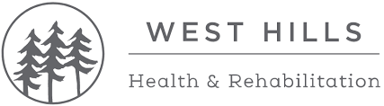 westhills rehab west health rehabilitation center portland or