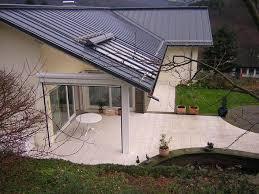 balkon wetterschutz rauchmelder in mannheim bei rollladen müller aktuelles