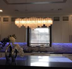 Dining Room Chandeliers Dining Room Chandelier Contemporary Style Beauty Home Design