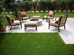 best backyard fire pit diy u2014 optimizing home decor ideas