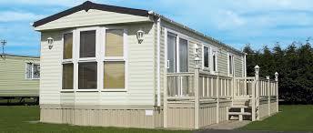 alabama manufactured housing commission