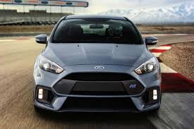 ford focus features 2017 ford focus rs style and interior features akins ford