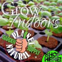 Indoor Garden Supplies - hydroponics gardening 101 how to grow plants hydroponically