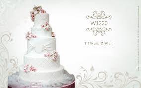 wedding cake jakarta harga catatan kecil seputar persiapan wedding dan aneh nan unik