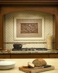 Decorative Tiles For Kitchen - decorative tile huntington beach ca mission tile west