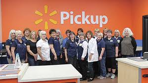 walmart hours of operation thanksgiving superior wal mart opened 25 years ago 20 employees have been