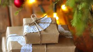 gifts for elderly grandparents christmas gifts for parents and grandparents when they get