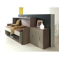 lit escamotable bureau intégré lit commode escamotable lit escamotable bureau integre bureau lit