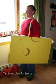 stick figure halloween costumes best 25 cheese costume ideas on pinterest halloween costumes