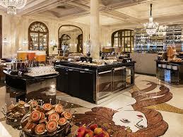 cours de cuisine deauville séminaire hôtel normandy barrière deauville tourisme calvados