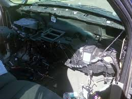 2007 Jeep Commander Engine Diagram Jeep Commander 5 7 2007 Auto Images And Specification