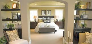 organizing a home about organizing homes llc call 941 374 6685