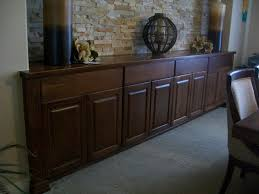 dining room server furniture webber server buffets sideboards and