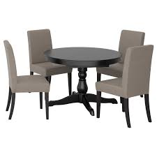 dining rooms stupendous granas dining table dining room sets