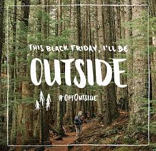 rei announces plan to all 149 stores for black friday