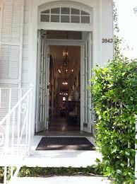 emi interior design inc new orleans trip recap part 1