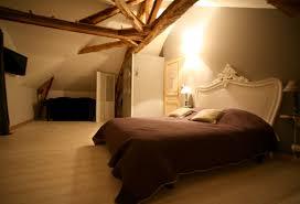 nantes chambre d hotes beau of chambres d hotes nantes chambre