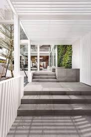 best 25 covered walkway ideas on pinterest carriage house best 25 covered walkway ideas on pinterest carriage house garage breezeway and stair and step lights