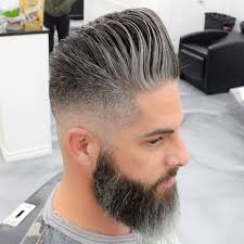 middle age men hairstyle thin best hairstyles for older men men s haircuts hairstyles 2018